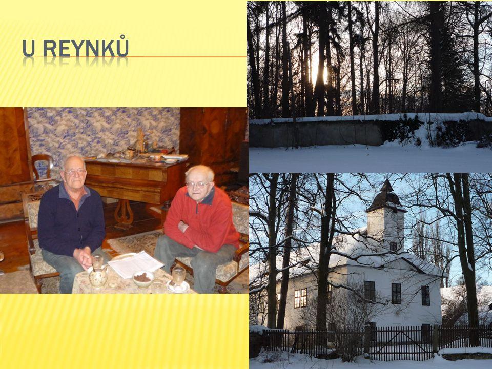 1932: Ailes de cendres.Pardubice, V. Vokolek a syn.