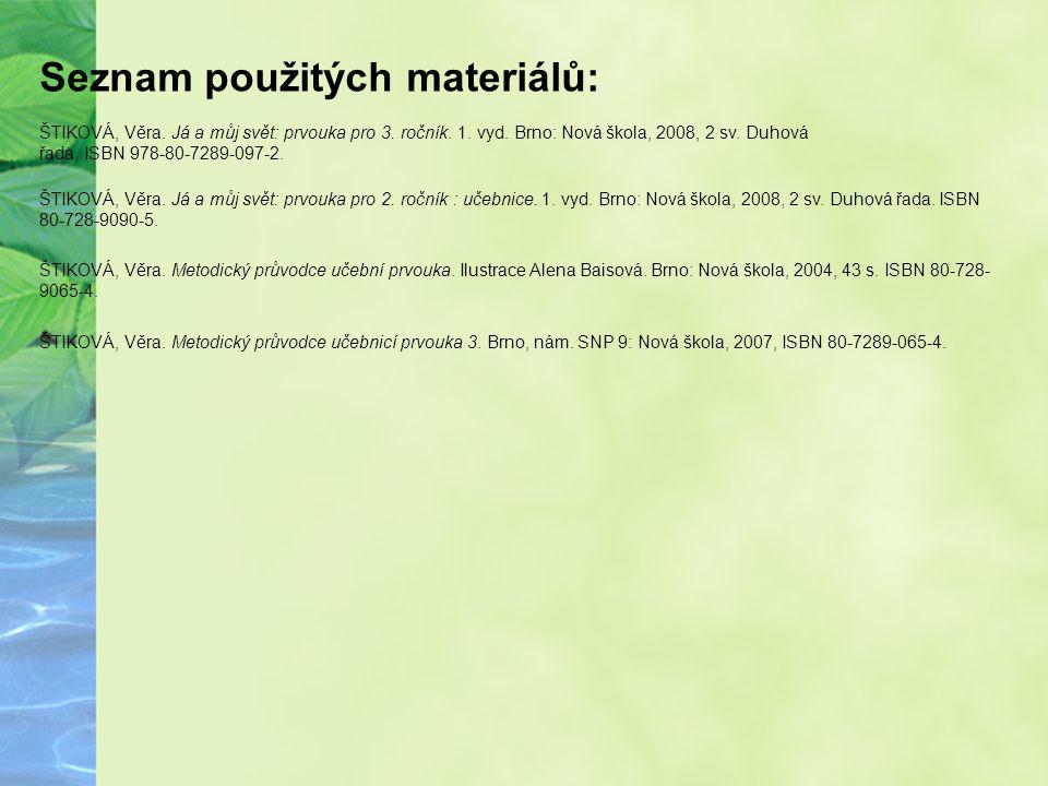 Seznam citací: KOZUCH. Wikipedia.cz [online]. [cit.