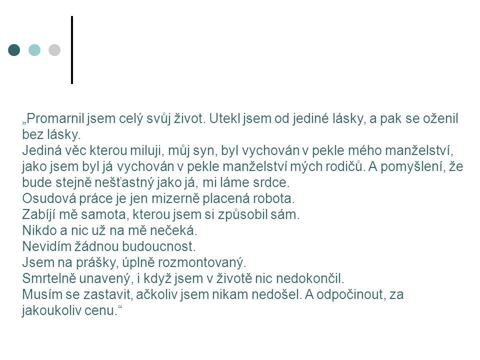 Władysław Bełza: Katechizm polskiego dziecka - Kto ty jesteś.