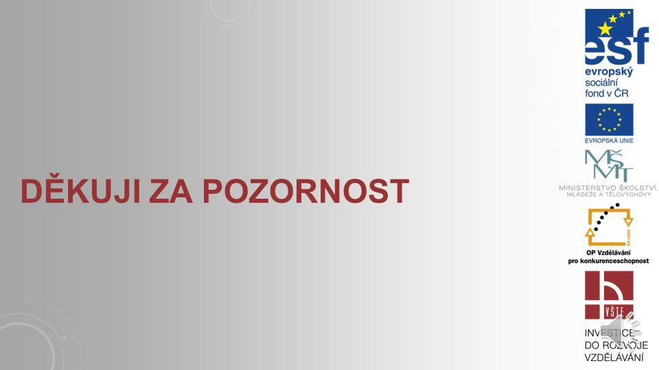 LITERATURA MULAČOVÁ, V., P. MULAČ a kol. 2013. Obchodní podnikání ve 21.
