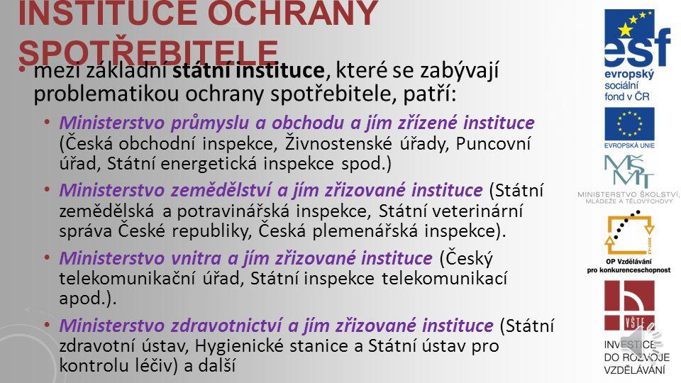 LEGISLATIVNÍ ÚPRAVA PROBLEMATIKY Zákon č. 40/1964 sb., Občanský zákoník (od 1.
