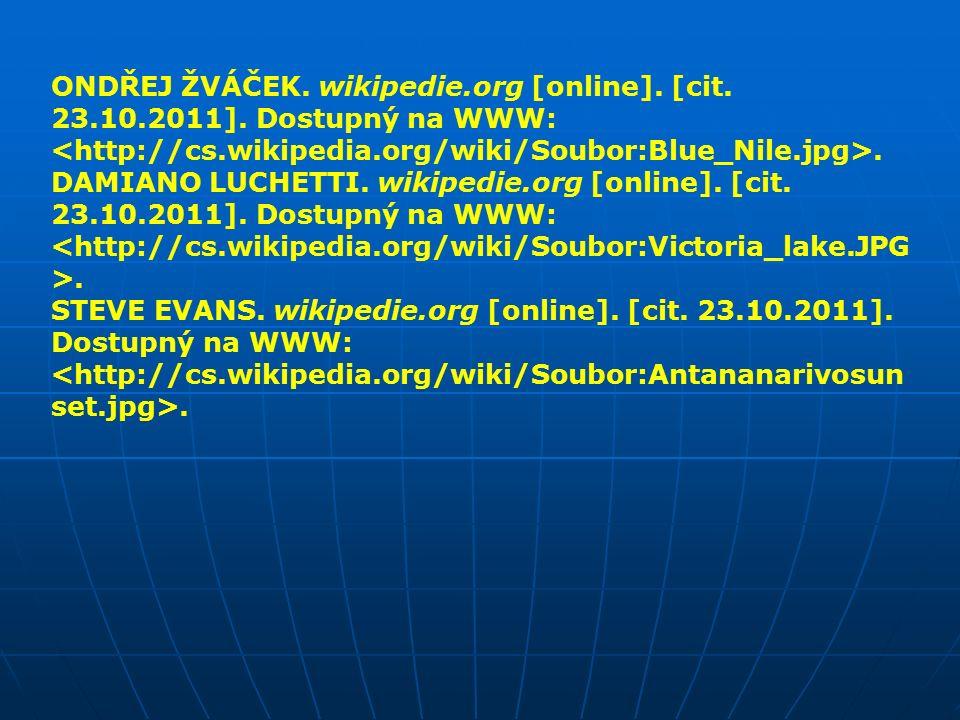 KEŇA NAIROBI DODOMA ASMERA 12341234 1- stát s národním parkem Serengeti 2- hlavní město u rovníku 3- hlavní město Tanzanie 4- hlavní město státu Eritrea
