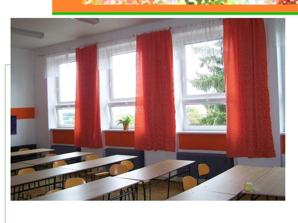 Školská samospráva  Školská rada  Žákovský parlament  Budování třídního kolektivu - třídnické hodiny,  Klub rodičů a přátel školy
