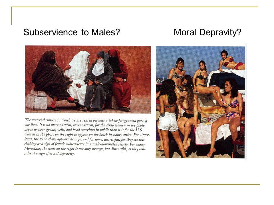 Pro snadnější zkoumání byl vyvinutý nástroj – Portrait Values Questionnaire (PVQ).