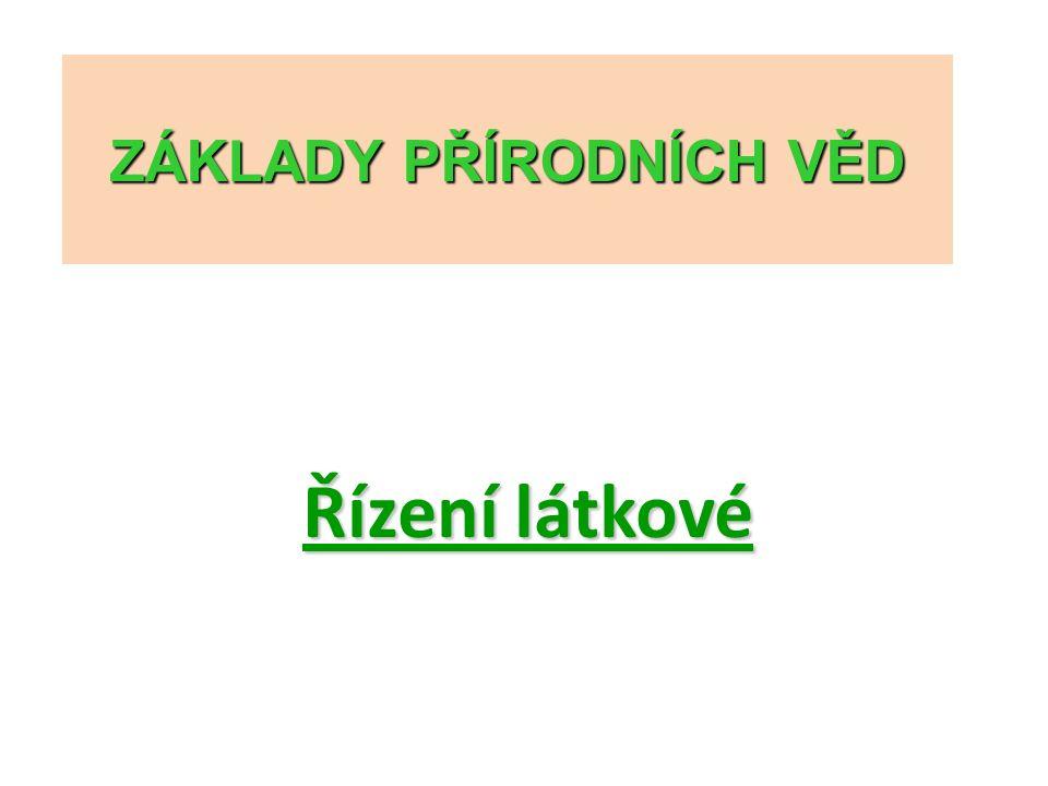 POU Ž ITÁ LITERATURA: AUTOR NEUVEDEN.endokrinní-systém.cz [online].