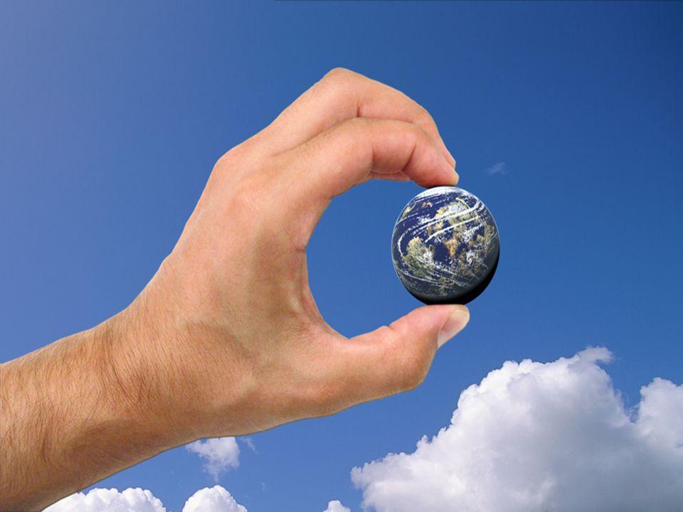 Stavba Země svrchní plášť do 35km spodní plášťdo 410 km vnější jádrodo 2 900 km vnitřní jádrodo 4 900 km střed Země6378 km