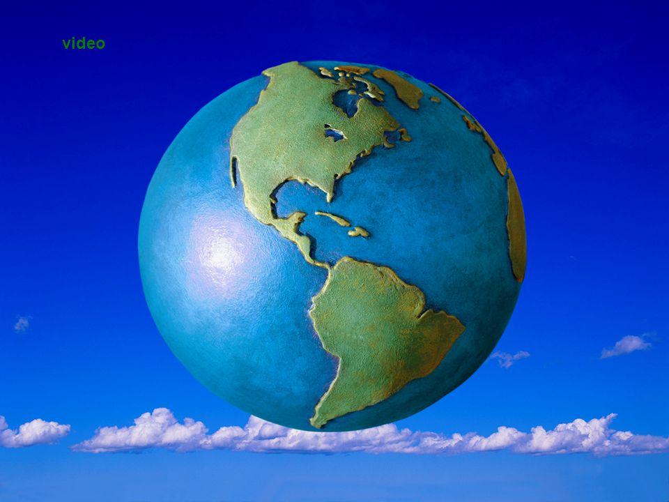 Zemská kůra oceánská – síla 6 km pevninská – síla až 35 km