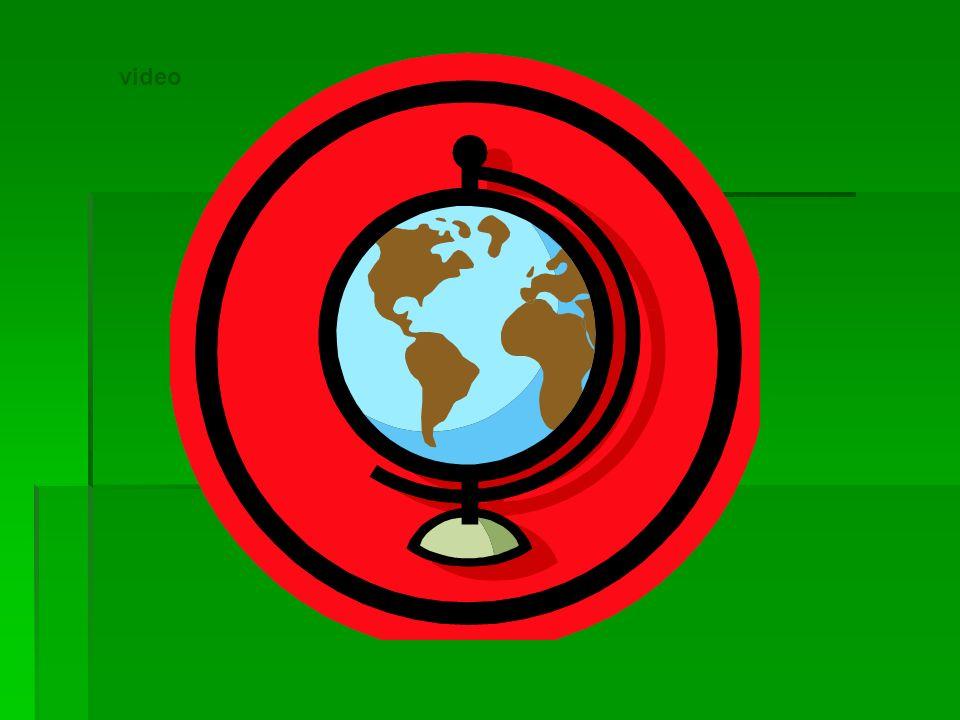 Přiřaď dvojice: 1 - střed Země 2 – spodní plášť 3 –vnitřní jádro 4 – vnější jádro 5 - svrchní plášť