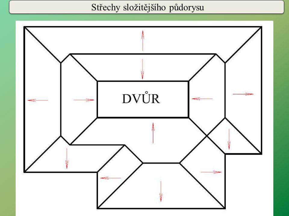 Zdroje: AutoCAD Architecture 2011 Adobe Acrobat 6.0 CE Professional IrfanView Microsoft Office PowerPoint 2007 Literatura: Musálková, Bohdana.