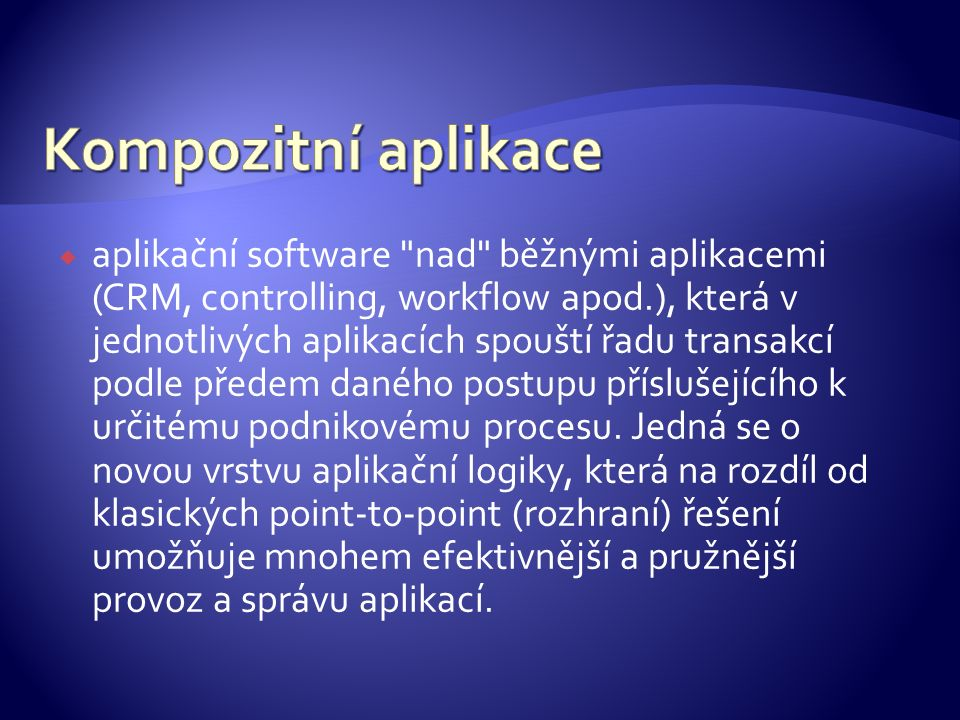 © SAP AG 2009.All rights reser ved.
