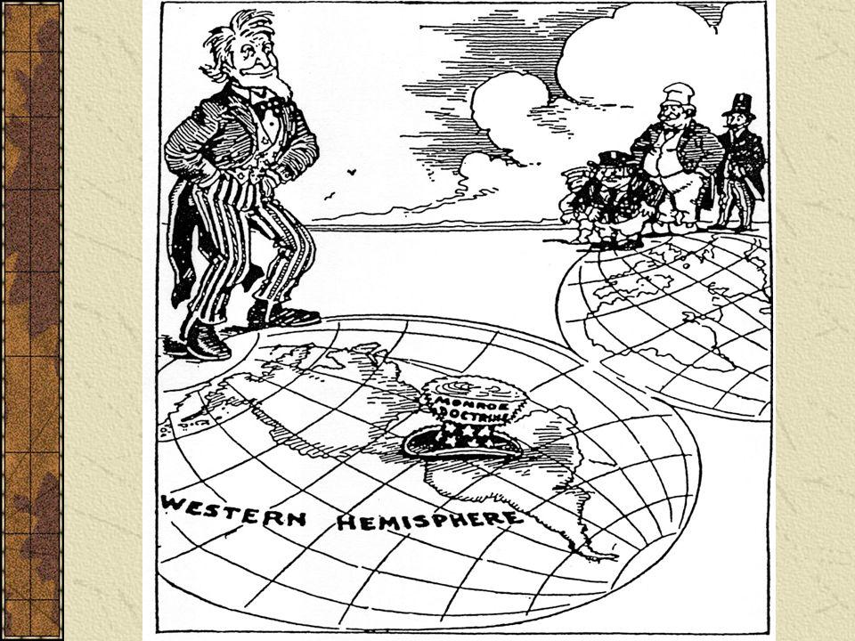 Saul Cohen 1973 Geography and Politics in a World Divided Kritika Mackindera a Spykmana.