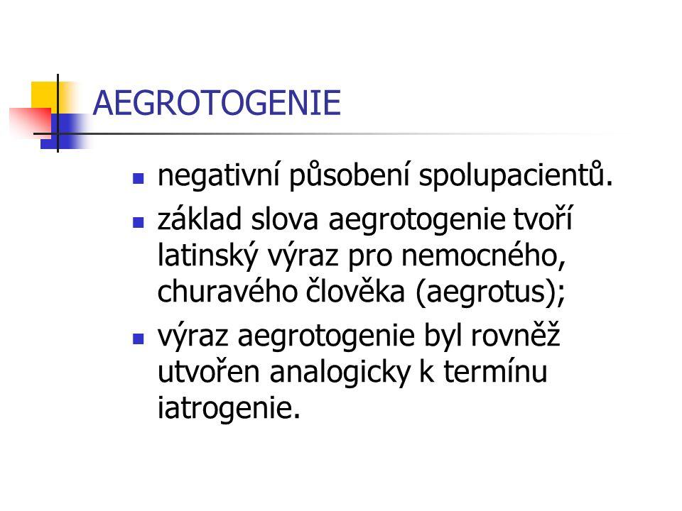 MALPRACTICE Anglický termín malpractice se v odborné literatuře užívá přibližně ve dvou významech: 1.
