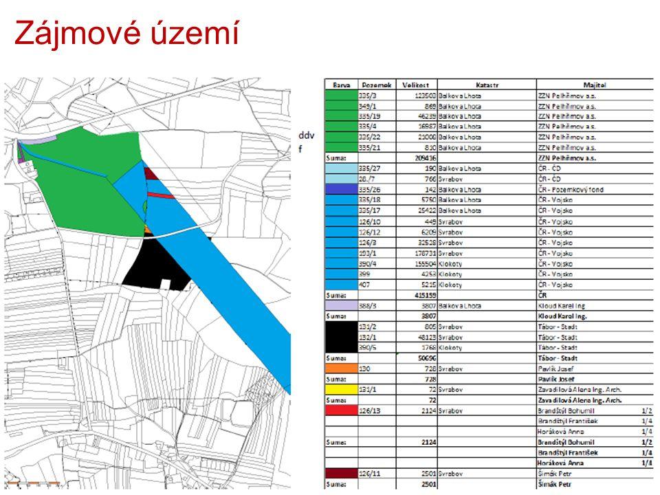 Původ dřeva Těžba dřeva regulována dle Zákona o lesích 289/1995 Sb., maximální možná těžba v každé lokalitě na období 10 let, těžba dřeva se tak v dané lokalitě nemůže zvýšit.