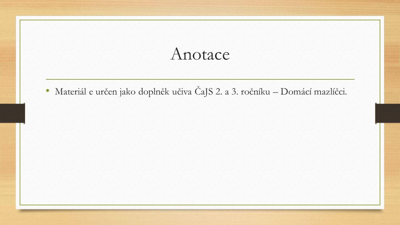 Slide 12: obr.1: HEIKKISILTALA.wikipedia.org [online].