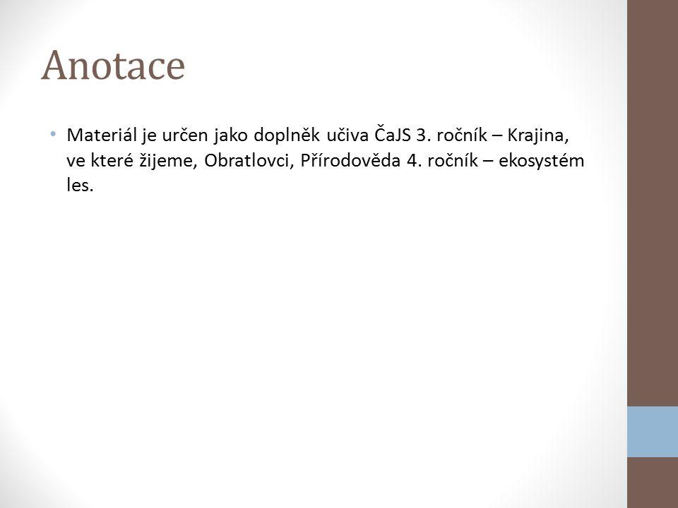 Slide 3: WN61.wikimedia.org [online]. [cit. 31.3.2013].