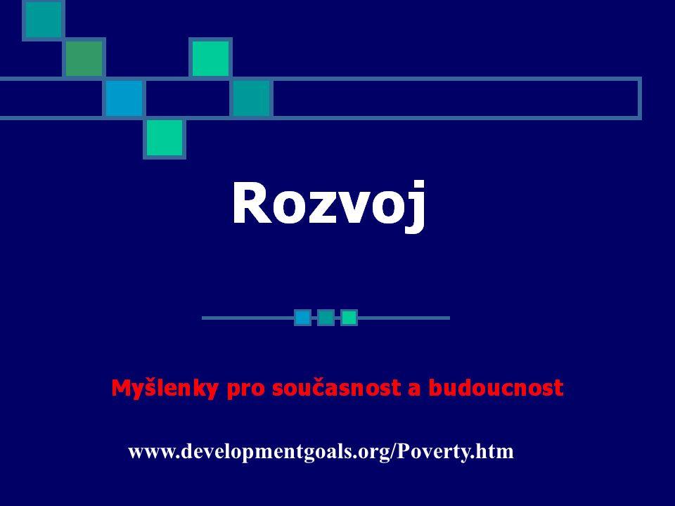 www.developmentgoals.org/Poverty.htm