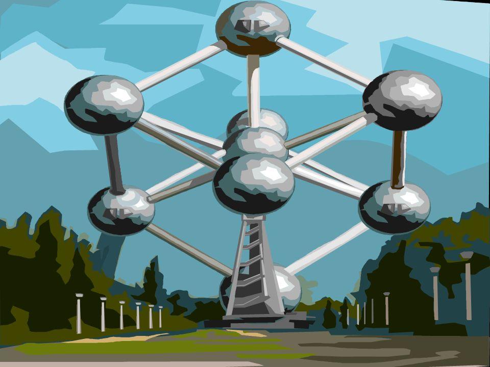 1234512345 1- hlavní město Belgie 2- belgické pohoří 3- organizace sídlící v Bruselu 4- nizozemské sídlo vlády 5- belgické město