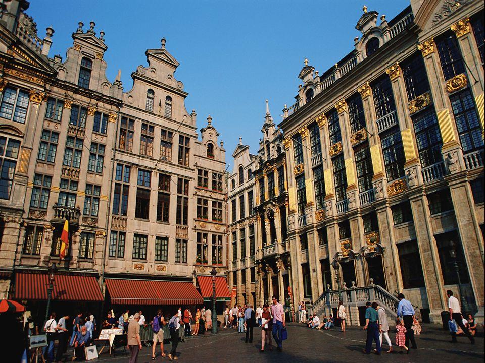 BRUSEL ARDENY EU HAAG LUTYCH 1234512345 1- hlavní město Belgie 2- belgické pohoří 3- organizace sídlící v Bruselu 4- nizozemské sídlo vlády 5- belgické město