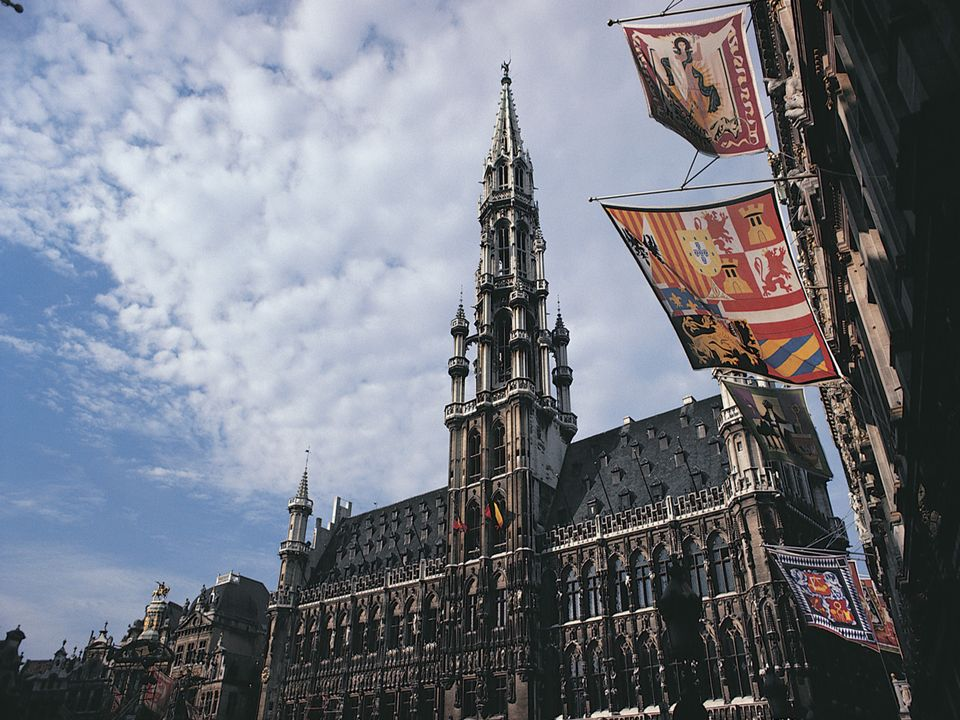 Nizozemsko AmsterdamEU,NATO poldry, květiny, zelenina, skot sýr, elektrotechnika, Philips Rotterdam, Haag, Haarlem, Naarden(Komenský)