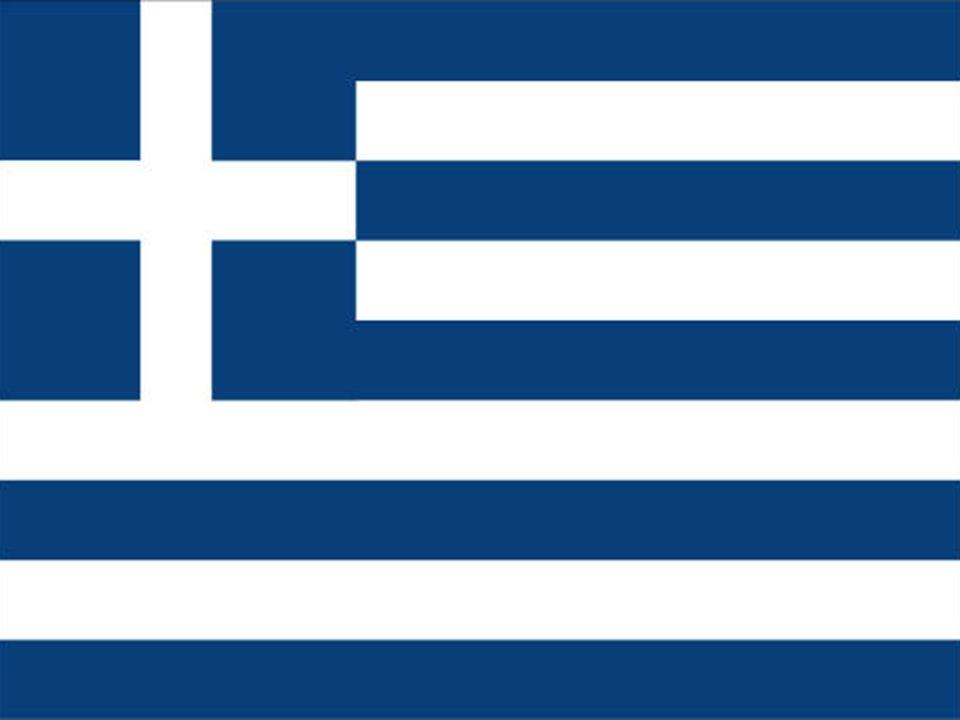 Řecku patří ostrov: SICÍLIE MALTA KRÉTA