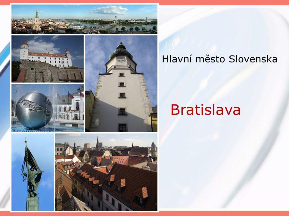 vlajkaznak Slovensko