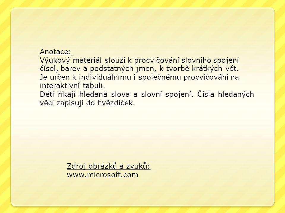 VY_22_INOVACE_45 Jazyk a jazyková komunikace.Anglický jazyk.