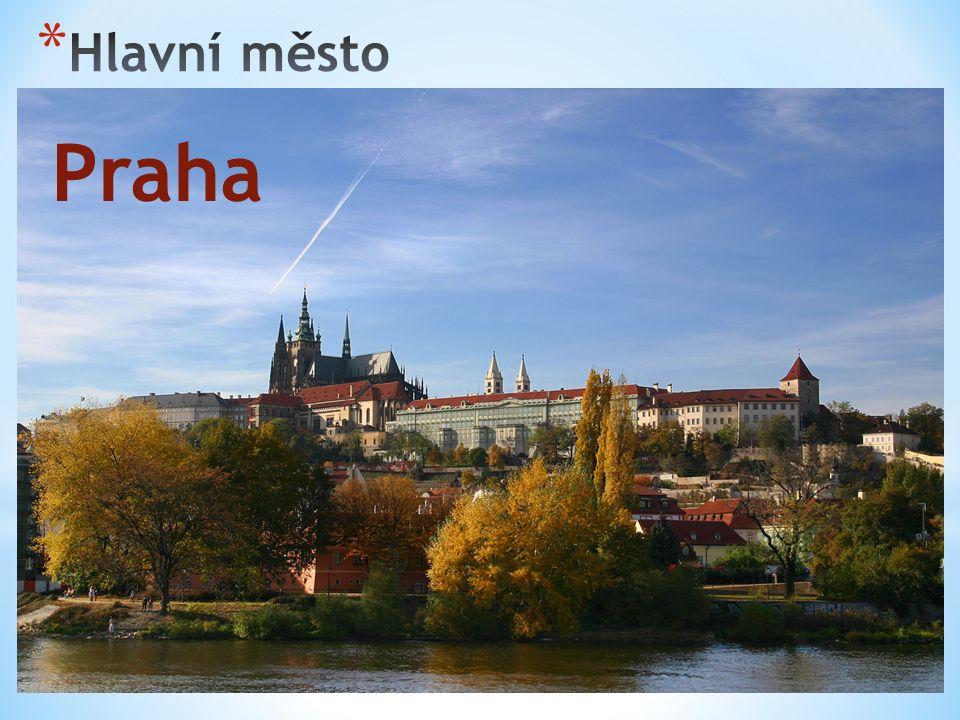 http://denceskestatnosti.vlada.cz/nova-nahravka-ceske-hymny.html Státní hymna Kde domov můj  Slova písně Kde domov můj složil Josef Kajetán Tyl.