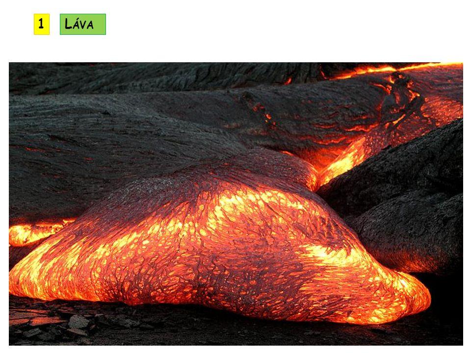 vznikají ochlazením, utuhnutím a následnou krystalizací magmatu magma je tavenina pestrého složení, zejména z oxidů (křemičitých a hlinitých) krystalizace nerostů v tuhnoucím magmatu probíhá postupně nejprve krystalizují tmavé nerosty – augit, amfibol, biotit + sodnovápenaté živce později krystalizují světlé nerosty – draselné živce, muskovit podle místa vzniku dělíme vyvřelé horniny na hlubinné a povrchové V YVŘELÉ ( MAGMATICKÉ ) HORNINY