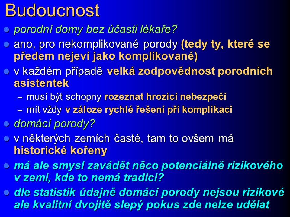Gonokoky http://medicine.plosjournals.org http://www.ratsteachmicro.com www.medmicro.info, foto O.