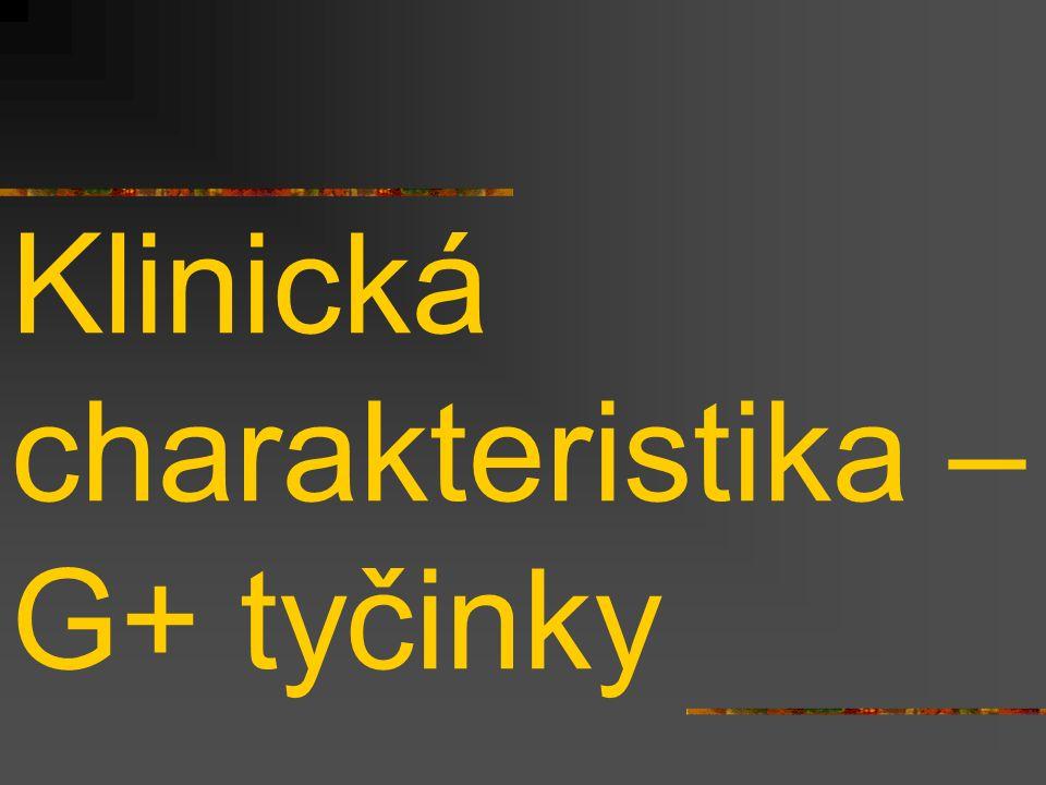 Žluč-eskulinový agar http://www.geocities.com