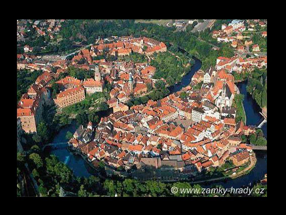 2 Czech 100 Czech for Travelers Czech for Travelers Lesson 7 – L1+L2 revision October 9, 2008