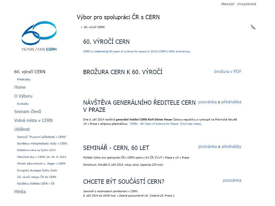 12/17/201425Setkání obce českých fyziků částic