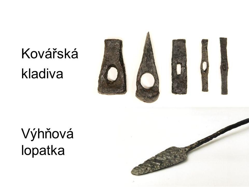 Sekery Nůžky
