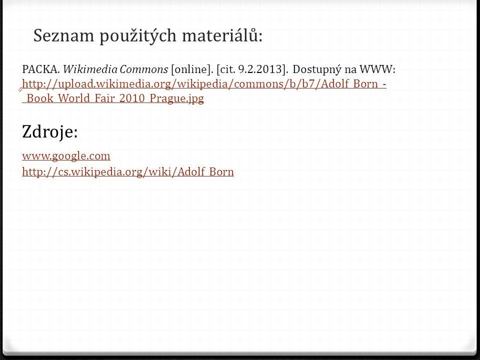 Pekelná třída od Vojtěcha Steklače http://www.obalkyknih.cz/file/cover/663259/medium Pipi Dlouhá punčocha od Astrid Lindgrenové http://www.obalkyknih.