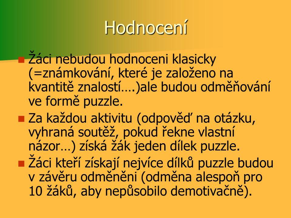 Homosexualita a křesťanství 3. hodina Miriama Hlavoňová
