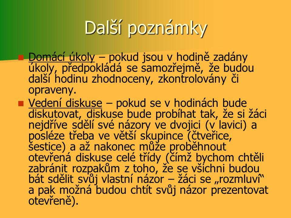 Zdroje: – –http://en.wikipedia.org/wiki/Homosexuality_a nd_Buddhismhttp://en.wikipedia.org/wiki/Homosexuality_a nd_Buddhism – –http://www.buddhistethics.org/aboutjournal.h tml#vinayahttp://www.buddhistethics.org/aboutjournal.h tml#vinaya – –Daien Keown (ed.), Contemporary Buddhist Ethics, Richmond: Curzon 2000.