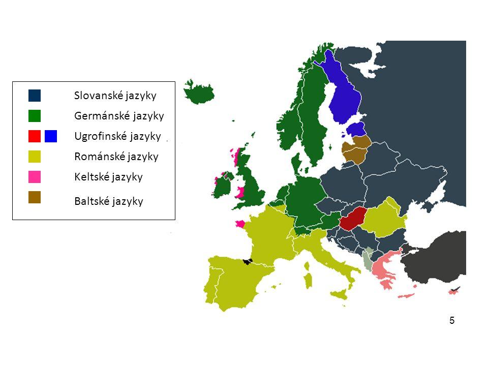 Národy severní Evropy: Norové, Švédové, Finové, Islanďané, Dánové, Laponci řídce zalidněné, většina obyvatel - ve městech při pobřeží Národy západní Evropy: nejpočetnější Angličané a Francouzi nejhustěji zalidněná oblast největší města: Londýn, Paříž vysoká životní úroveň, většina obyvatel žije ve městech velký podíl imigrantů neevropského původu(Asiaté, Afričané) Národy jižní Evropy: většina obyvatel – ve městech, při pobřeží, podél řek a jezer temperamentní národy – Italové, Řekové, Španělé, Portugalci obliba dobrého jídla, pití, zábavy a sportu turistické oblasti – ostrovy a pobřeží Středozemního moře