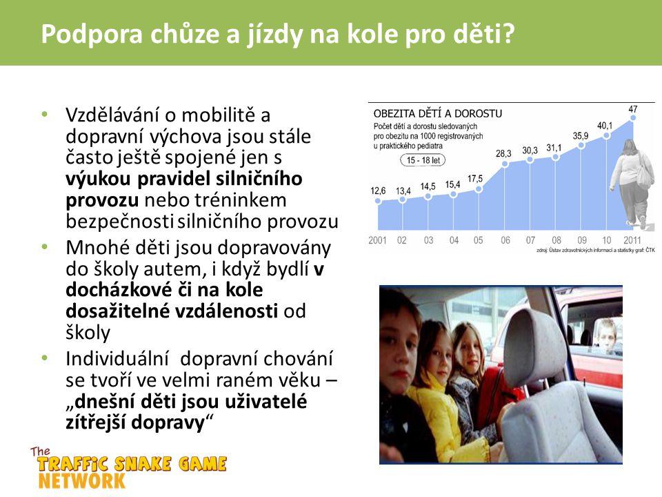 Školy a města přihlášené do kampaně (k 7/2015)
