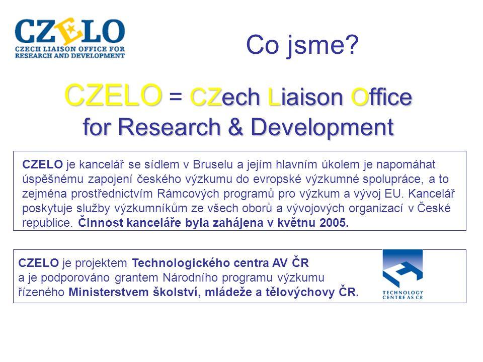 Kdo jsme a co děláme.Dr. Ivo Šanc – ředitel Mgr. Hana Sobotková – asistentka ředitele Ing.