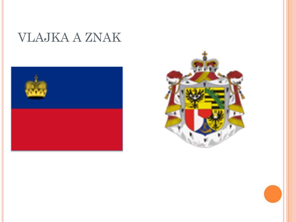 K ULTURA A SPORT Bohatství Lichtenštejnska podporuje pestrý kulturní a sportovní život.