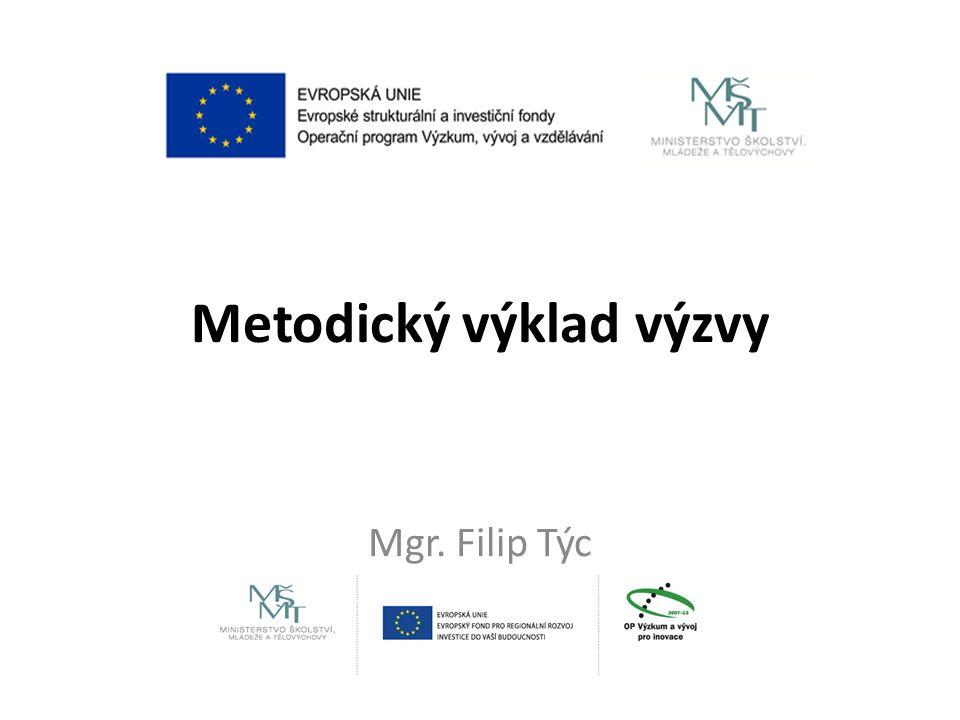 Obsah Aktivity Cílové skupiny Specifika výzvy Územní způsobilost Udržitelnost Monitorovací indikátory 10.