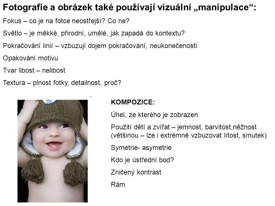 http://www.novinky.cz/volby/ PROCVIČOVÁNÍ: