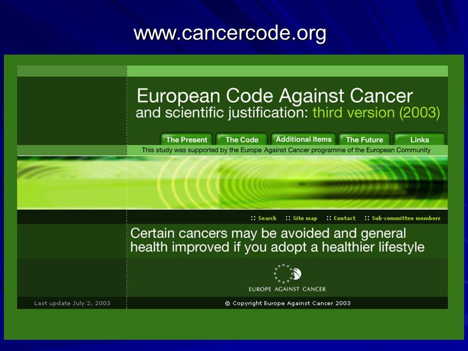 www.cancercode.org
