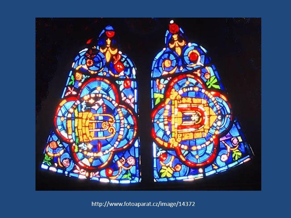 Katedrála sv.Štěpána v Bourges je mohutná francouzská katedrála, která stojí v městě Bourges.