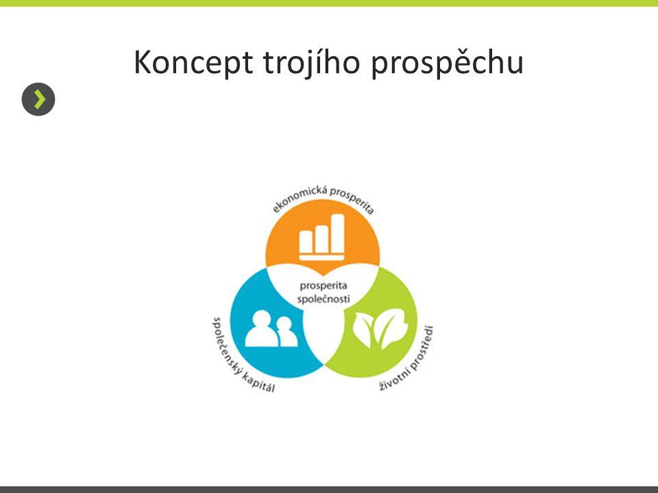 Sociální podnik chce dělat věci jinak – prvky inovativnosti umí podnikat a respektuje ekonomickou realitu podnikání je základ většiny finančních zdrojů respektuje zájmy a individuální potřeby zaměstnanců - identifikace se sociálním podnikem podporuje vlastní aktivitu lidí, jejich sebedůvěru je nezávislá, spolupracuje s místní komunitou, chová se partnersky