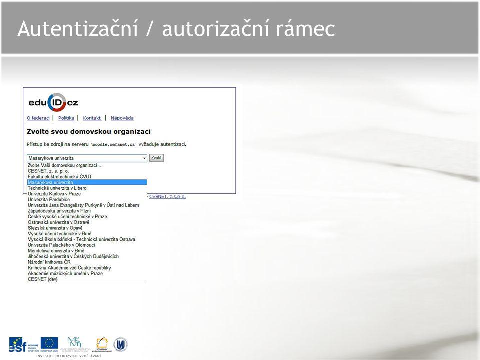 Doporučená literatura: Microsoft Office PowerPoint 2007 - Podrobná uživatelská příručka MS Office 2007 Bible - Průvodce pro každého Závěrem