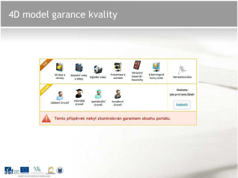 Autentizační / autorizační rámec