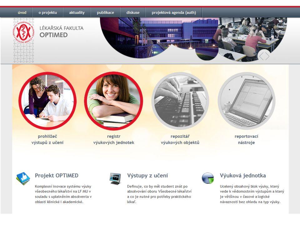 4D model garance kvality