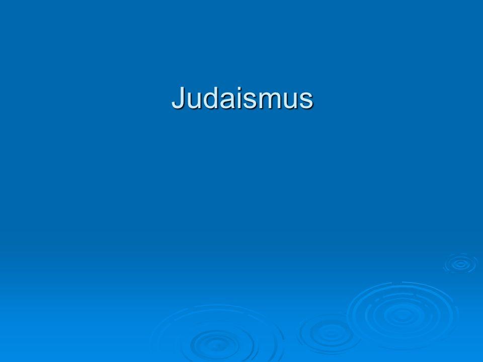 Spoj dvojice: Rabín Košer Jarmulka Tóra Šábes pokrývka hlavy svaté texty sváteční den příprava pokrmů duchovní vůdce