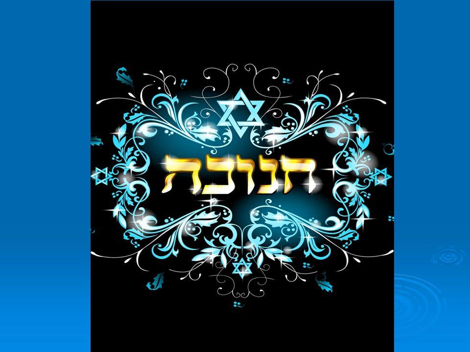 hebrejština košer jarmulka, talit obřízka, bar micva